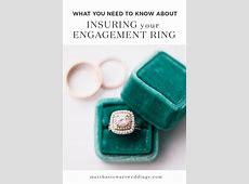 964 best Engagement Rings images on Pinterest   Martha