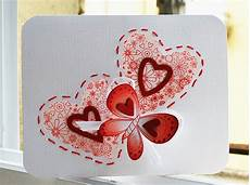 Designs For Valentines Card 25 Cute Happy S Day Cards Lovely Ideas For
