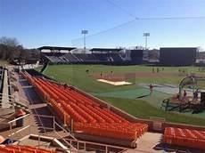 Doug Kingsmore Stadium Seating Chart Baseball Photos At Doug Kingsmore Stadium
