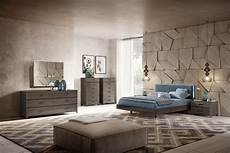 Modern Master Bedroom Made In Italy Quality Modern Master Bedroom Houston