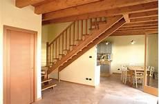 corrimano scale in legno corrimano in legno