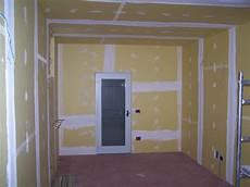 isolamento interno soffitto isolamento acustico e assorbimento acustico iti srl