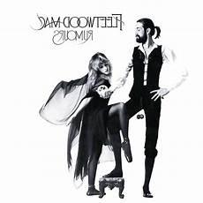 Fleetwood Mac Uk Charts Fleetwood Mac Poster For Sale In Uk View 61 Bargains