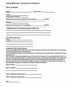 How To Write A Sales Receipt Free 14 Car Sales Receipt Samples In Ms Word Pdf
