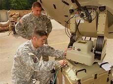 Us Army 25b Information Technology Specialist Mos 25b
