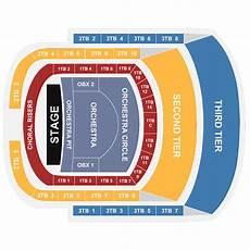 Adrienne Arsht Center Knight Concert Hall Seating Chart Knight Concert Hall The Arsht Center Miami Tickets