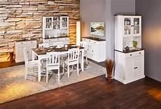 sala da pranzo country tavolo stile country retr 242 modello t mobile cucina sala
