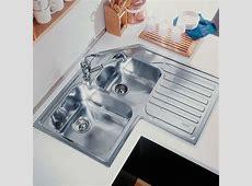 Franke Studio STX621 Inset Corner Sink   RH Drainer ? Franke Online