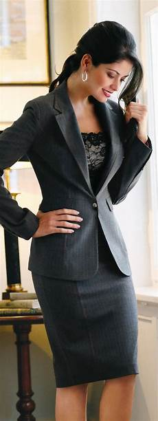 the office clothes office attire lace clothing to wear at work 2020