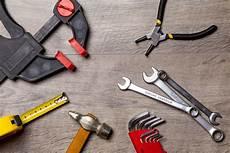 Werkzeuge Werkstatt by Werkzeuge In Der Werkstatt Richtig Aufbewahren