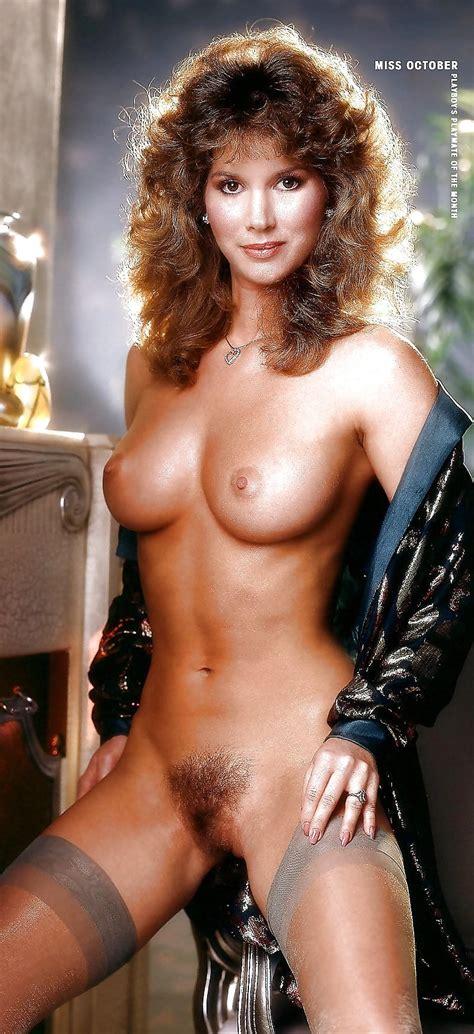Celeb Free Nude Star