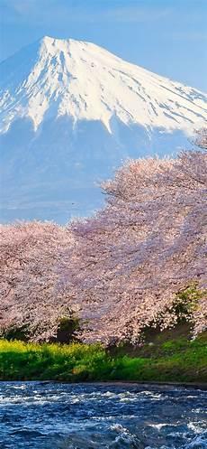 iphone x wallpaper hd japan 1125x2436 river japan iphone xs iphone 10 iphone x