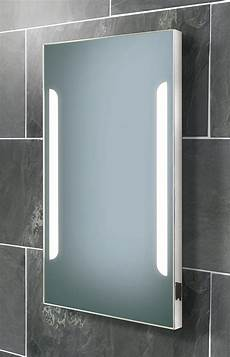 Vanity Mirror With Lights Battery 20 Inspirations Vanity Mirrors With Built In Lights