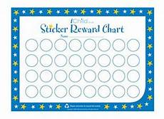 One World Rewards Chart Rewards Chart At The Top And You Think On Pinterest