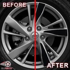 2013 Nissan Altima Rims by Nissan Altima 2013 2014 17 Inch Rp 1081 Prints