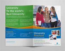education brochure template by design pick graphicriver