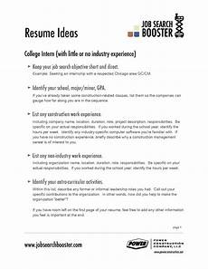 Job Resume Objectives Job Resume Samples Objectives World Of Reference