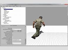 5 Best Free 3D Animation Software for Windows Reviews in 2019