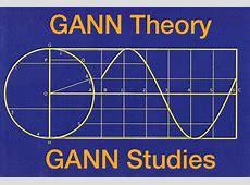 GANN Theory   The Underappreciated Genius Behind It