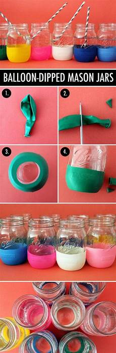 crafts useful 9 unique and useful do it yourself projects for home decor