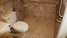 ada bathroom designs the best ada bathroom layout in west california