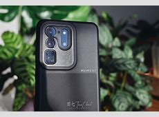 Best Casing for S20 Ultra & Improve Your Mobile