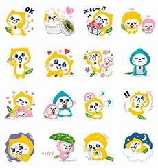 shea line stickers