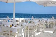 ristorante il cortile roma cortile arabo ristorante d amare a marzamemi in sicilia