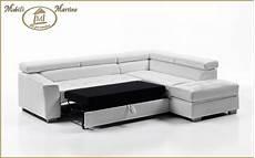 divani letto angolari con contenitore divani letto angolari offerte e risparmia su ondausu