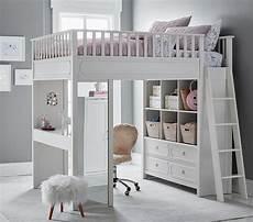 regency loft bed loft bed loft beds bed