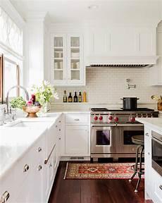 sacks kitchen backsplash choosing window treatments for your kitchen window home