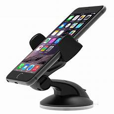 iottie easy flex 3 universal car mount holder desk mount