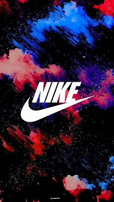 nike hypebeast wallpaper wallpaper nike wallpaper iphone android background