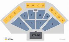 Big E Arena Seating Chart Xfinity Center Mansfield Ma Seating Capacity