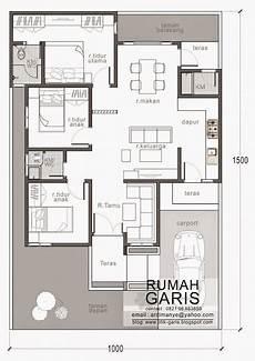 myhouseplanshop three bedroom house plan designed to be