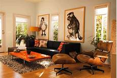 orange living room decor newsonair org orange living room decor newsonair org