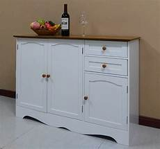 buffet sideboard table cabinet table console cabinet