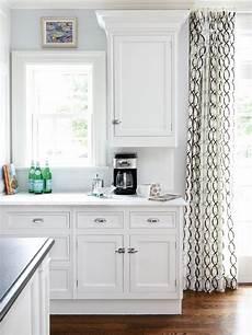 white kitchen cabinets with white backsplash dreamy kitchen backsplashes hgtv