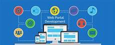 Web Portals Web Portal Amp Development Bangalore Innovative Web Portal