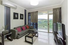 3 Bedroom Condo 3 Bedroom Condo For Rent In Citylights Garden Cebu Grand