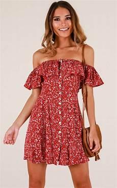 sleeve floral dress straps 2018 dress summer strapless floral dress mini