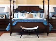 Coastal Bedroom Furniture Nautical Bedroom Furniture Ideas Homesfeed