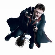 harry potter transparent background image