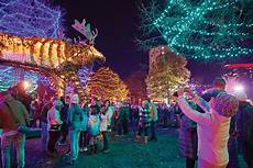 Christmas Lights Minnesota 2018 Minnesota S Top 10 Events December 2018 Minnesota Monthly