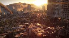 Dying Light Game Website Dying Light Geforce