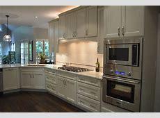 Kitchen and Bath Remodeling In Marietta,Alpharetta, Woodstock,Canton,Ballground   JD Kitchen