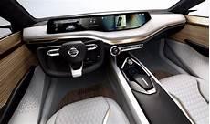 nissan 2020 interior 2020 nissan altima redesign interior price specs