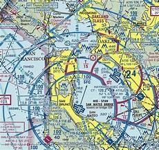 Aeronautical Charts For Sale Aeronautical Chart Users Guide Updated