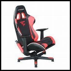 sessel für zocker gamer stuhl konsole bestseller shop f 252 r m 246 bel und