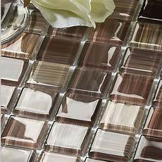 discount kitchen backsplash tile wholesale glass tile backsplash kitchen ideas